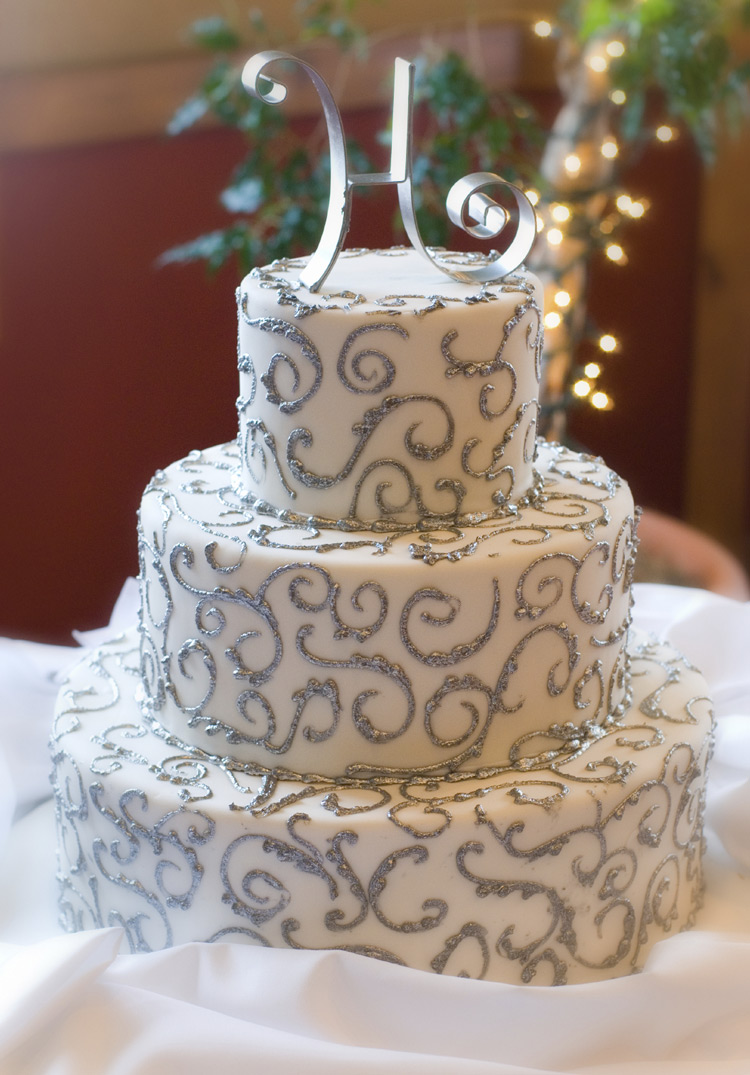 fancy wedding cake wedding cakes loch lomondside cakes by 14192